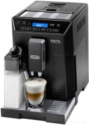 Эспрессо кофемашина Delonghi ECAM 44.664 B