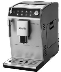 Эспрессо кофемашина Delonghi ETAM 29.510.SB