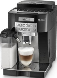 Эспрессо кофемашина Delonghi Magnifica S ECAM 22.360B