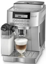 Эспрессо кофемашина Delonghi Magnifica S ECAM 22.360S