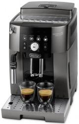Эспрессо кофемашина Delonghi Magnifica S Smart ECAM 250.33.TB