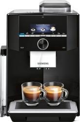 Эспрессо кофемашина Siemens TI923309RW