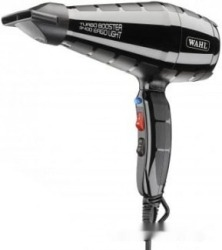 Фен Wahl Turbo Booster 3400