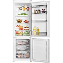 Холодильник MAUNFELD MBF.177BFW