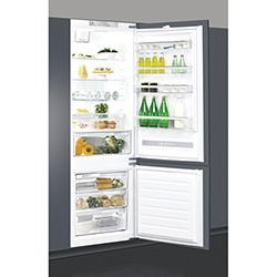 Холодильник Whirlpool SP40 801 EU