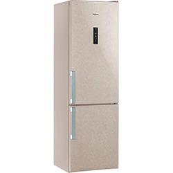 Холодильник Whirlpool WTNF 902 M