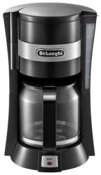 Капельная кофеварка Delonghi ICM 15210