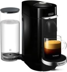 Капсульная кофеварка Delonghi Nespresso ENV 155 B