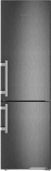Холодильник Liebherr CBNbs 4835 Comfort