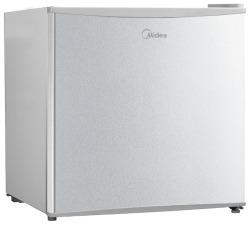 Холодильник Midea MR1049S