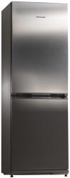 Холодильник с нижней морозильной камерой Snaige RF31SM-S1CB21