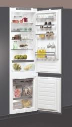 Встраиваемый холодильник Whirlpool ART 9810 A+