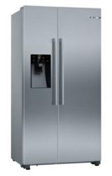 Холодильник side by side Bosch KAG93AI30R