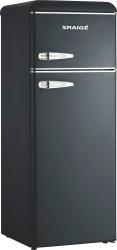 Холодильник Snaige FR24SM-PRJ30E