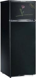 Холодильник Snaige FR24SM-S2JJ0F