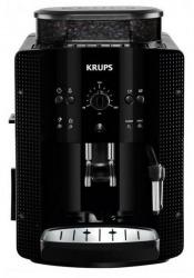 Кофемашина Krups EA81R870