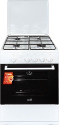 Кухонная плита Cezaris ПГ 3100-05 Ч