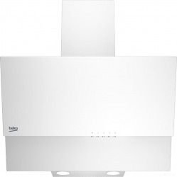 Кухонная вытяжка Beko HCA 62320 WH