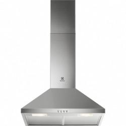 Кухонная вытяжка Electrolux LFC9316X