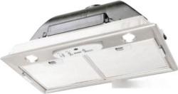 Кухонная вытяжка Faber ICH 00 LED SS 17.0A (I.Smart HCS)