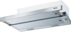 Кухонная вытяжка Franke Flexa FTC 532L GR/XS 315.0547.794
