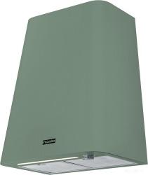 Кухонная вытяжка Franke Smart Deco FSMD 508 GN 335.0530.200