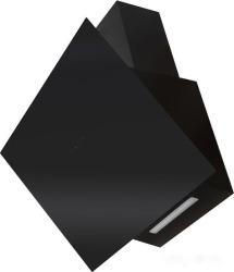 Кухонная вытяжка Germes Toscana sensor 60 (черный)