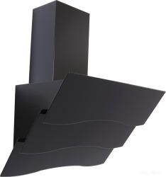 Кухонная вытяжка Schtoff Nacha 60 (черный)