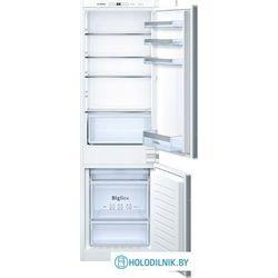 Холодильник Bosch KIN86VS20R