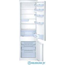 Холодильник Bosch KIV38V20RU