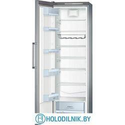 Холодильник Bosch KSV36VL20R