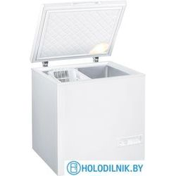 Морозильный ларь Gorenje FH210W
