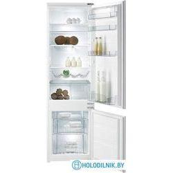 Холодильник Gorenje RKI4181AW