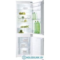 Холодильник Korting KSI17850CF