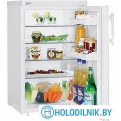 Холодильник Liebherr T 1410 Comfort