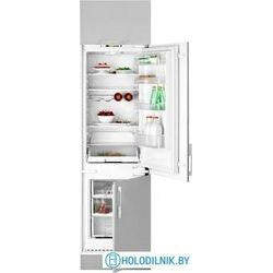 Холодильник TEKA CI 342