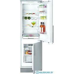 Холодильник TEKA TKI3 325 DD
