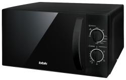 Микроволновая печь BBK 20MWG-739M/B