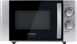 Микроволновая печь Caso M20 Ecostyle