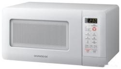 Микроволновая печь Daewoo KOR-5A0B