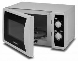 Микроволновая печь Horizont 20MW800-1378