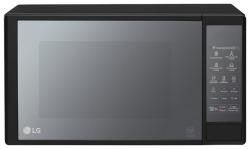 Микроволновая печь LG MS-2042DARB