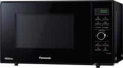 Микроволновая печь Panasonic NN-SD36HB