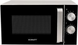 Микроволновая печь Scarlett SC-MW9020S07M
