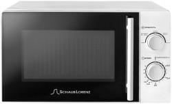 Микроволновая печь Schaub Lorenz SLM720W