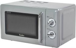Микроволновая печь Tesler Elizabeth MM-2045 (серый)