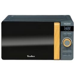 Микроволновая печь Tesler INGRID ME-2044 GREY