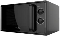 Микроволновая печь Tesler MM-2039