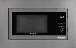 Микроволновая печь Weissgauff HMT-205