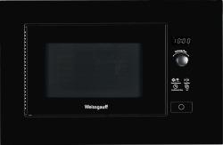 Микроволновая печь Weissgauff HMT-206